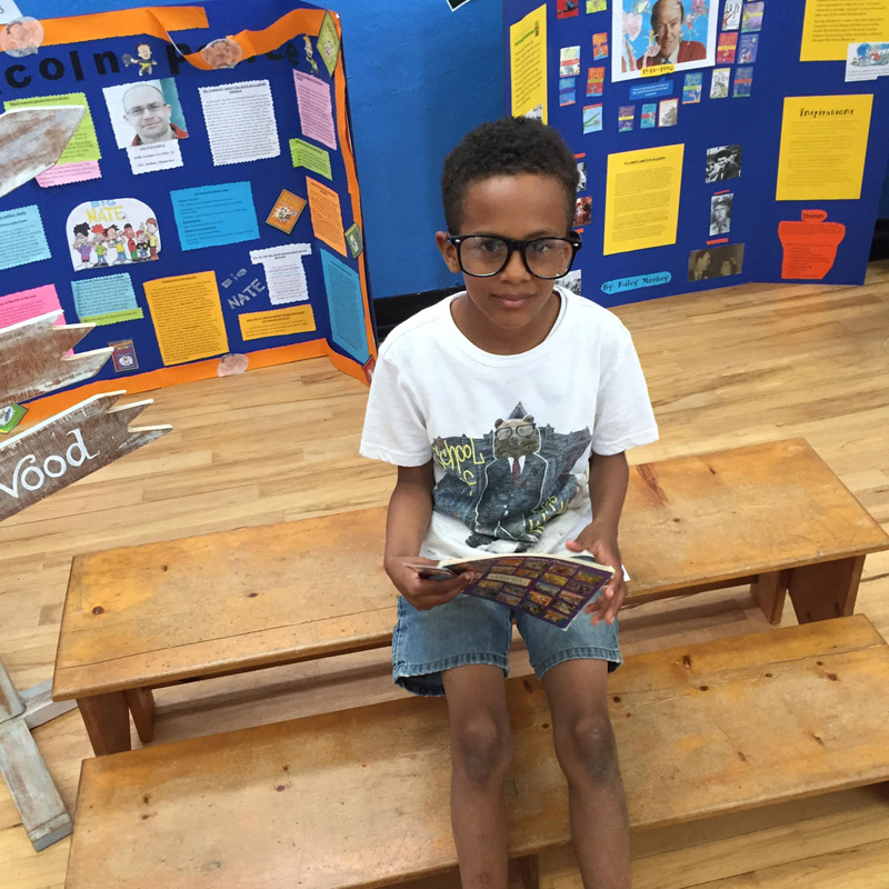 World-Book-Day-Bermuda-March-6-2016-15