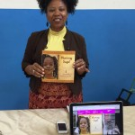 World Book Day Bermuda March 6 2016 (20)