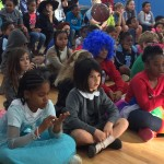 World Book Day Bermuda March 6 2016 (26)