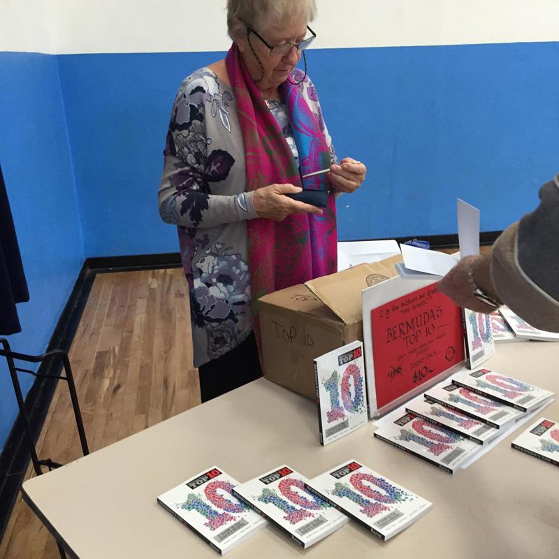 World-Book-Day-Bermuda-March-6-2016-3