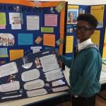 World Book Day Bermuda March 6 2016 (32)