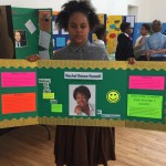 World Book Day Bermuda March 6 2016 (33)
