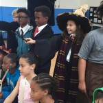 World Book Day Bermuda March 6 2016 (43)