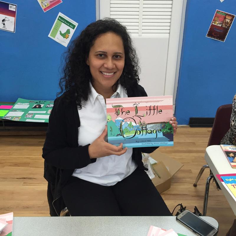 World-Book-Day-Bermuda-March-6-2016-45