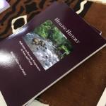 World Book Day Bermuda March 6 2016 (47)