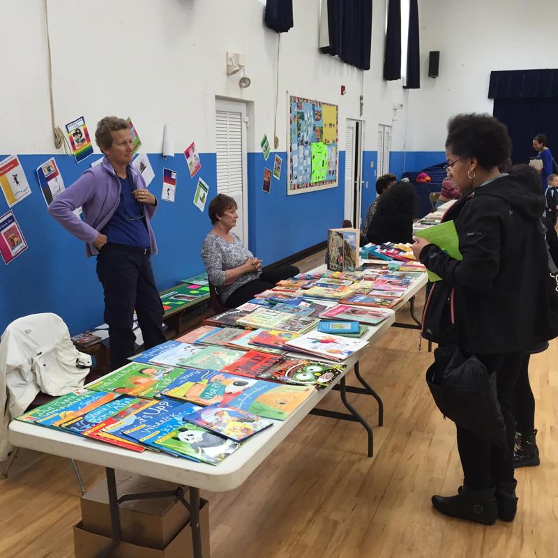 World-Book-Day-Bermuda-March-6-2016-48