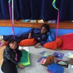 World Book Day Bermuda March 6 2016 (6)