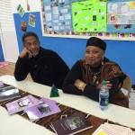 World Book Day Bermuda March 6 2016 (7)