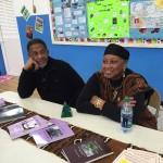 World Book Day Bermuda March 6 2016 (8)