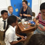 World Book Day Bermuda March 6 2016 (9)