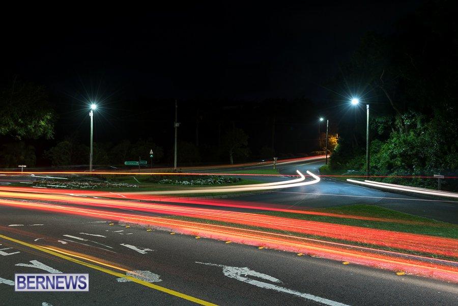 bermuda roads street generic 4234323241