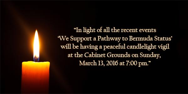 candle 160312