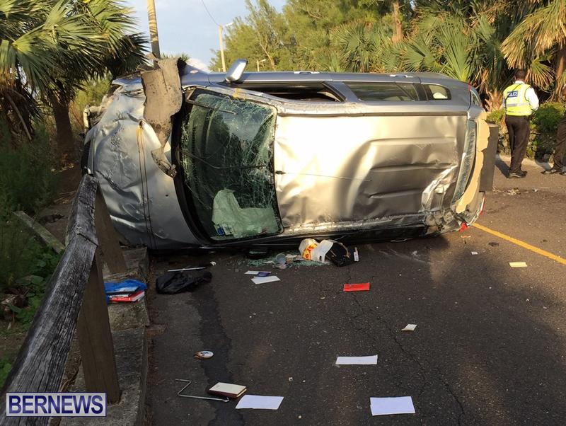 car collision march 19 2016 (2)