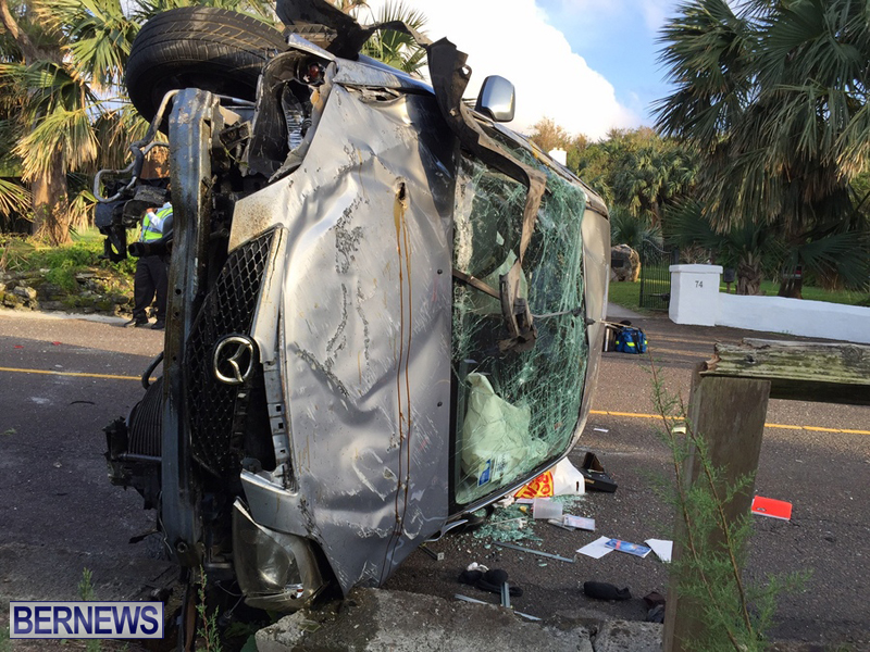 car collision march 19 2016 (4)