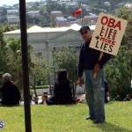 march 11 protest bermuda 2 (1)