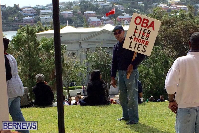 march-11-protest-bermuda-2-1