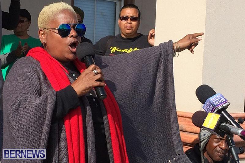 march-11-protest-bermuda-2-10