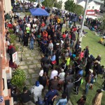 march 11 protest bermuda 2 (11)