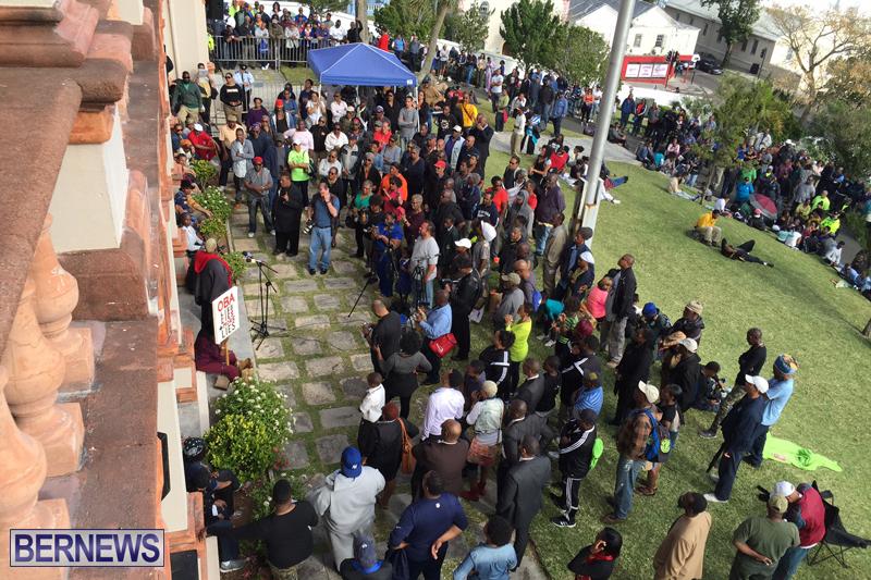 march-11-protest-bermuda-2-11