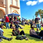 march 11 protest bermuda 2 (12)