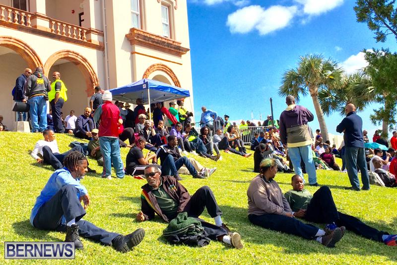 march-11-protest-bermuda-2-12
