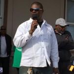 march 11 protest bermuda 2 (13)