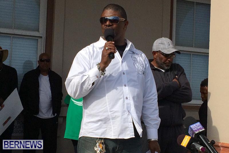 march-11-protest-bermuda-2-13