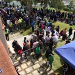 march 11 protest bermuda 2 (14)