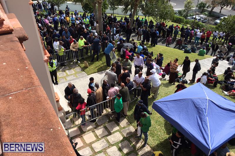 march-11-protest-bermuda-2-14