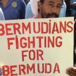 march 11 protest bermuda 2 (15)