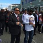 march 11 protest bermuda 2 (16)
