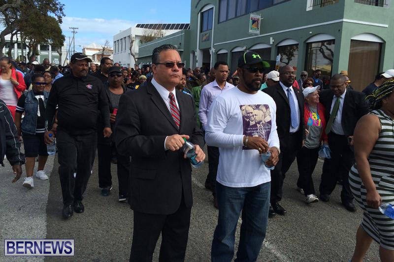 march-11-protest-bermuda-2-16