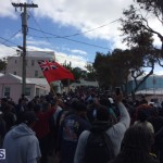 march 11 protest bermuda 2 (17)