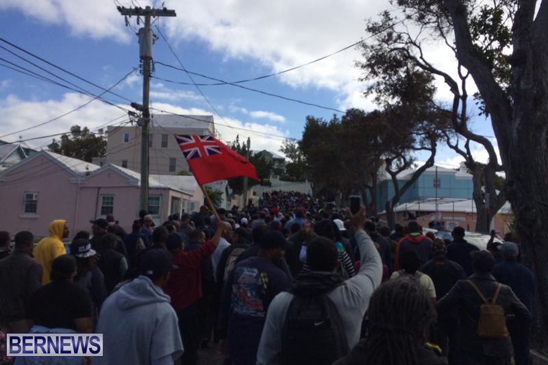 march-11-protest-bermuda-2-17