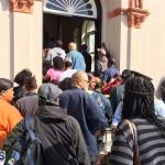 march 11 protest bermuda 2 (18)