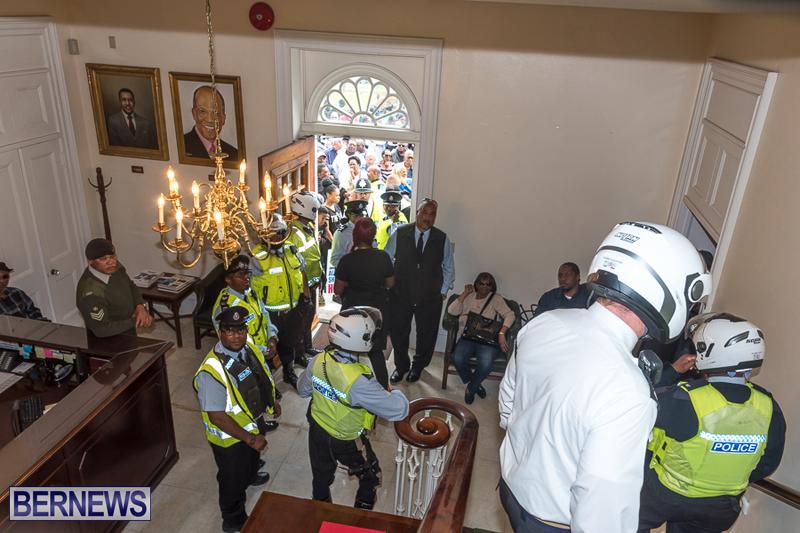 march-11-protest-bermuda-2-19