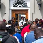 march 11 protest bermuda 2 (2)