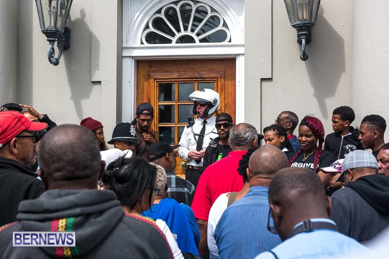 march-11-protest-bermuda-2-2