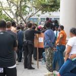 march 11 protest bermuda 2 (20)
