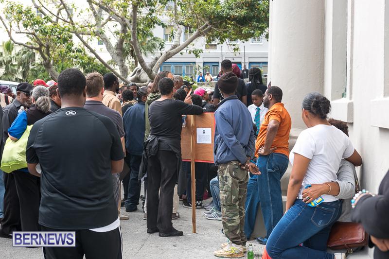 march-11-protest-bermuda-2-20