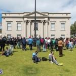 march 11 protest bermuda 2 (22)