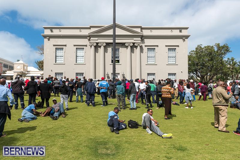 march-11-protest-bermuda-2-22