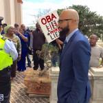march 11 protest bermuda 2 (23)