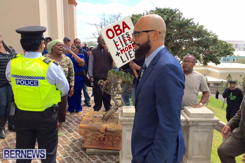march-11-protest-bermuda-2-23