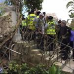march 11 protest bermuda 2 (24)