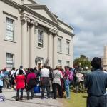 march 11 protest bermuda 2 (3)