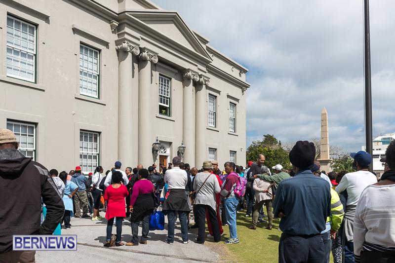 march-11-protest-bermuda-2-3