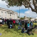 march 11 protest bermuda 2 (4)