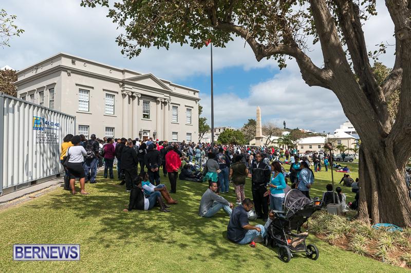 march-11-protest-bermuda-2-4