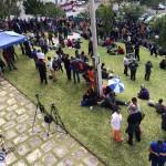 march 11 protest bermuda 2 (5)